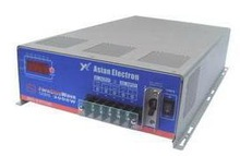 3000w-input-110vdc-220vdc-with-ups-working-jpg_220x220