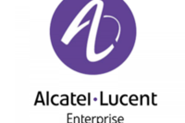 Alcatel Lucent Enterprise Partner