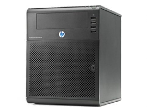 Máy chủ Dell PowerEdge R230 3.5″  E3-1220 v5 RAID H330 copy