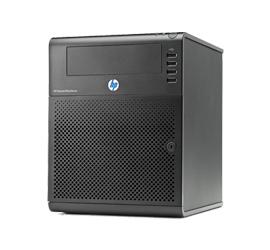 Máy chủ Dell PowerEdge R230 3.5″  E3-1220 v5 RAID H330 copy
