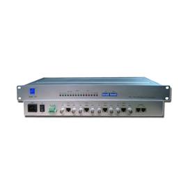 Bộ chuyển đổi 4E1 – Ethernet 10/100