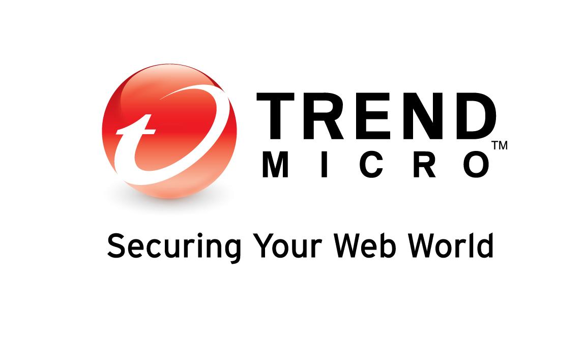 Trend Micro Anti Virus