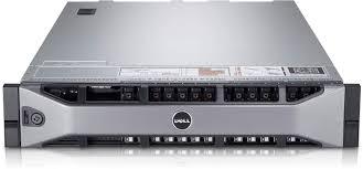 Máy chủ Dell