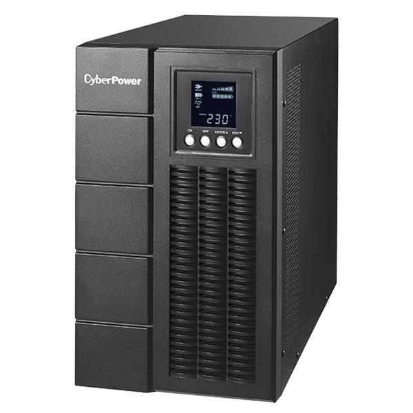 Thiết bị lưu điện (UPS) CyberPower