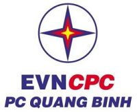 Công ty Điện lực Quảng Bình