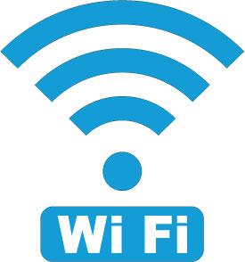 Cung cấp giải pháp Wifi cho trường Cao đẳng Công nghệ Thông tin Đà Nẵng