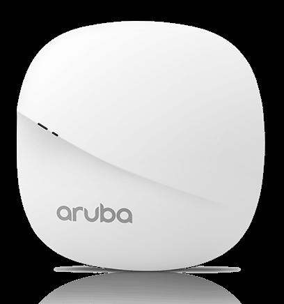 AVACO cung cấp giải pháp Wifi cho resort lớn nhất miền Trung