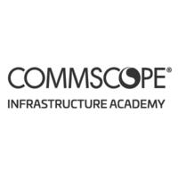 Chứng chỉ thiết kế hệ thống bảo mật tòa nhà của Commscope