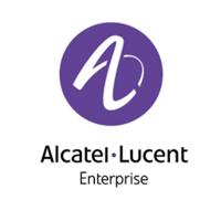 Alcatel Lucent Enterprise Partner