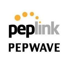 Chứng chỉ đối tác của Peplink