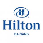 Bảo trì hệ thống lưu điện cho khách sạn Hilton Đà Nẵng